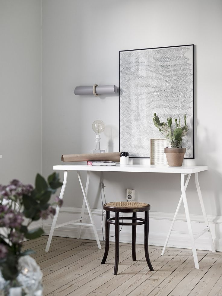 simplicity decoration9