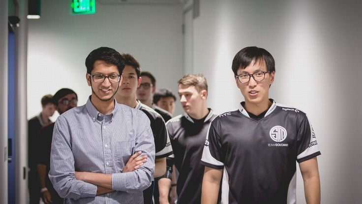 Doublelift is looking to prove doubters wrong on the big stage http://www.espn.com/esports/story/_/id/19645889/team-solomid-doublelift-looking-prove-doubters-wrong-big-stage-north-american-league-legends-championship-series #games #LeagueOfLegends #esports #lol #riot #Worlds #gaming