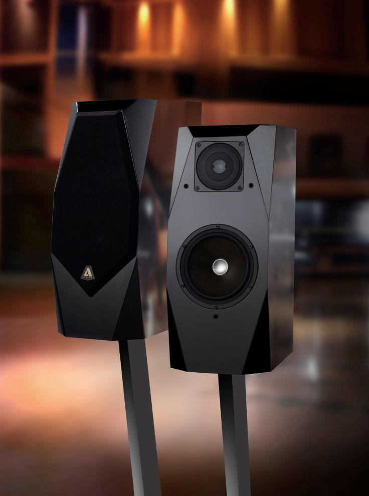 828 best images about hi fi speakers on pinterest horns