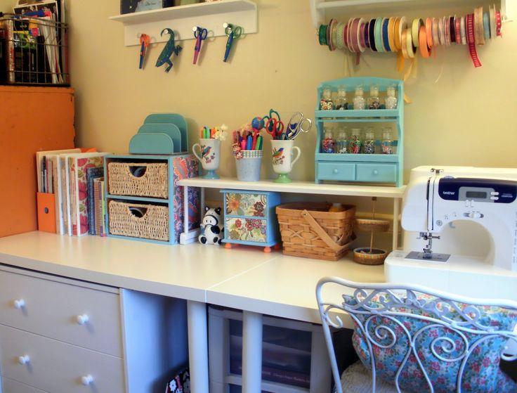Room Design Ideas amp Pictures  HGTV