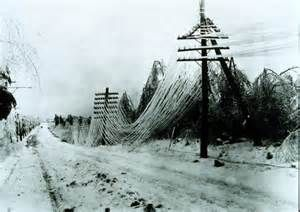 ice storm - Bing images Ice Storm 1998