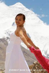#Destination #Wedding #Photography – Making Your Grand Day Special