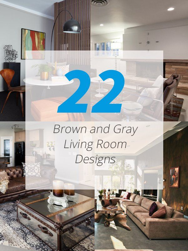 41844 best ✪ home DECORATION ✪ images on Pinterest | Homes ...