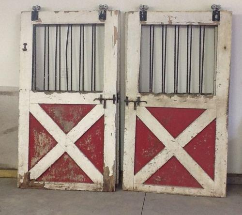 Barn Dutch Doors For Sale Gallery Doors Design Modern