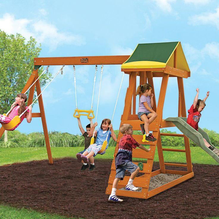 Look forward to countless hours of outdoor awesomeness. #getoutside #SearsWishlist