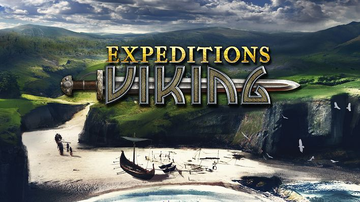 [Reviews] Expeditions : Viking : https://www.zeroping.fr/test/expeditions-viking-review/
