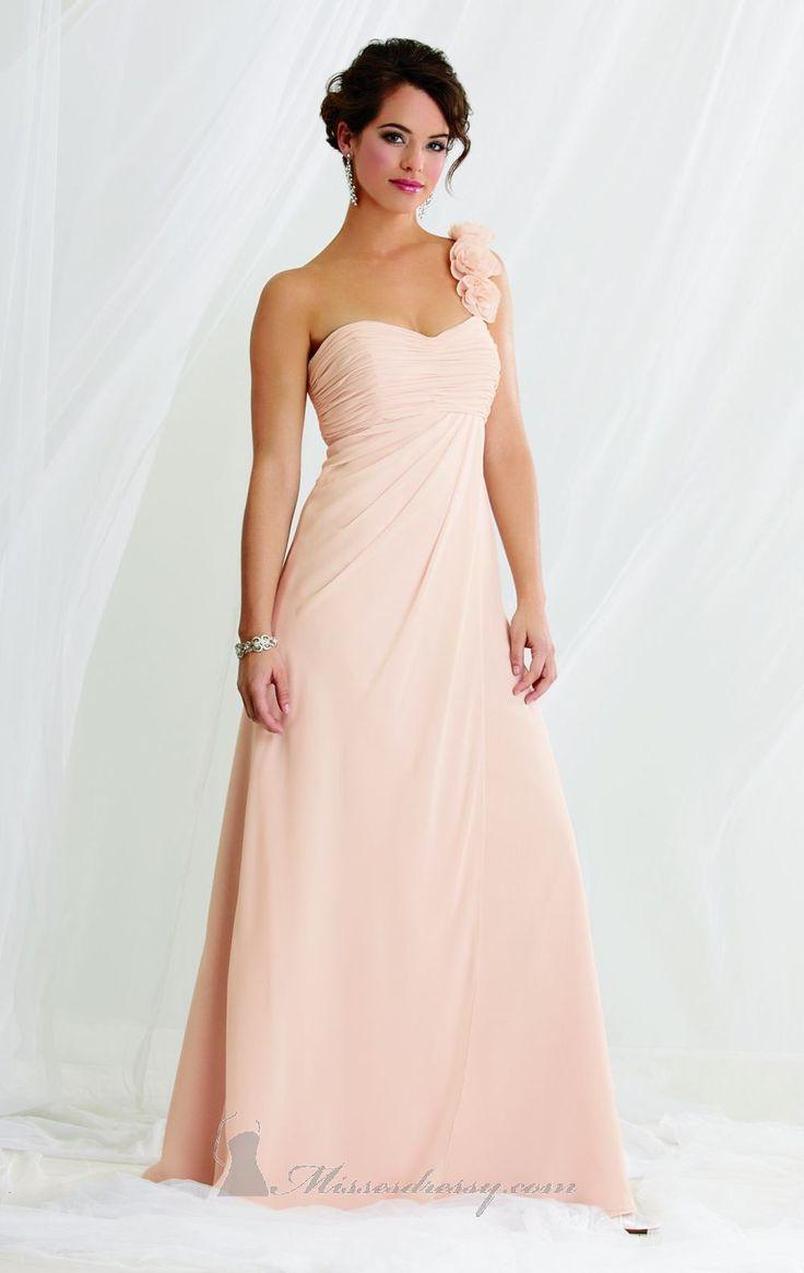 138 best Macys Wedding Dresses images on Pinterest   Night ...