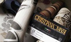 Tapet vinil Cristiana Masi Amica-3