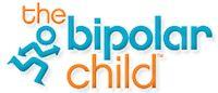 The Bipolar Child sample IEP bipolar