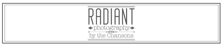 My dream photographers...eek!  They photographed both my cousins' weddings in Phoenix and I love them.  Now they have a place in LA too!  So excited!