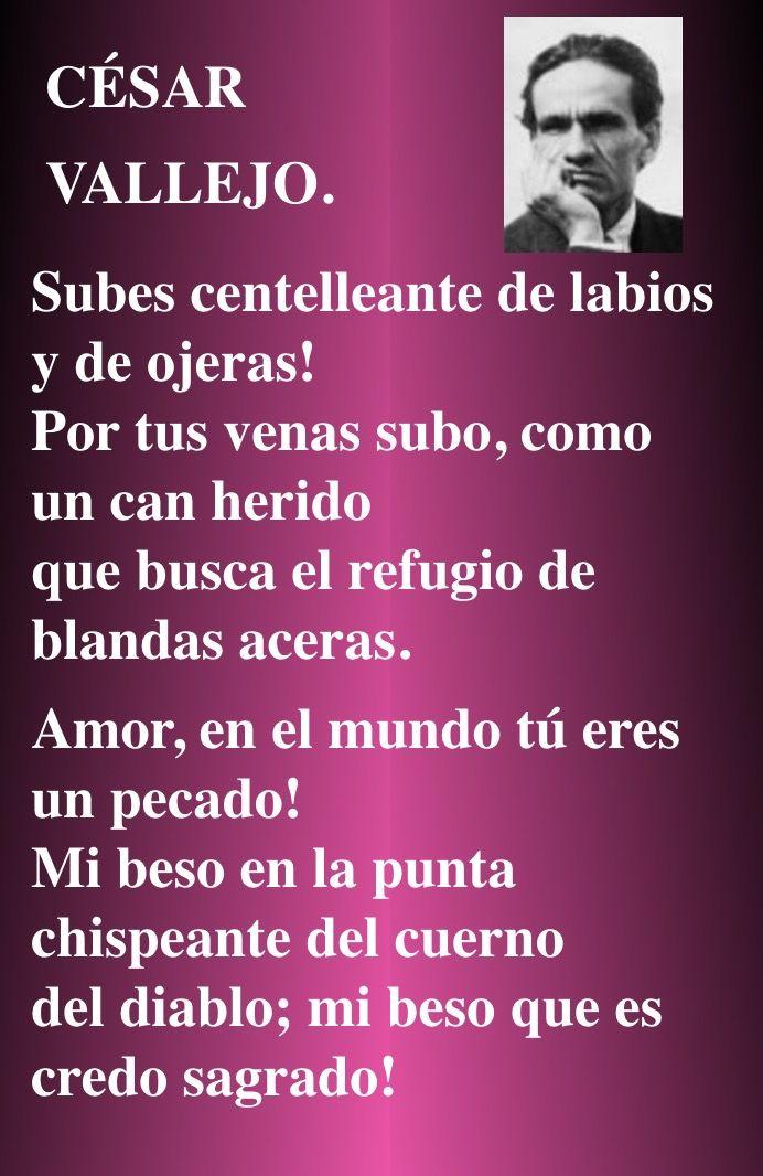 Pin En Poesía De Amor Y Reflexión Poetas Famosos