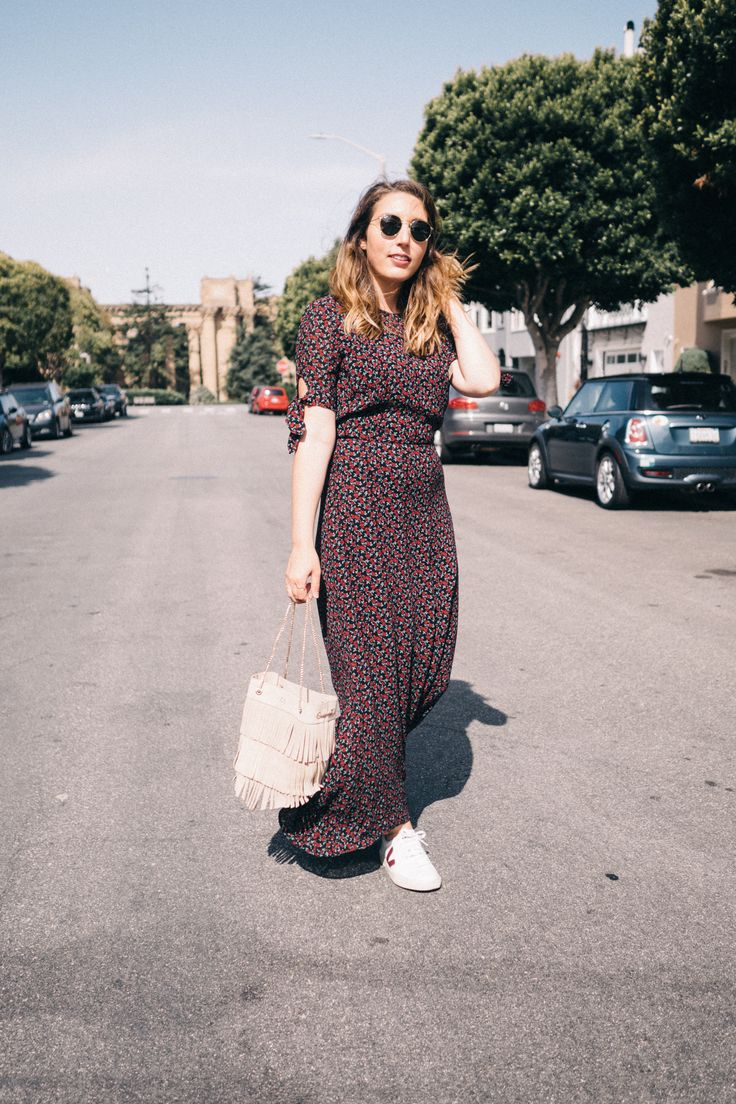 Sustainable Style: Finding the best Versatile Pieces for your Wardrobe