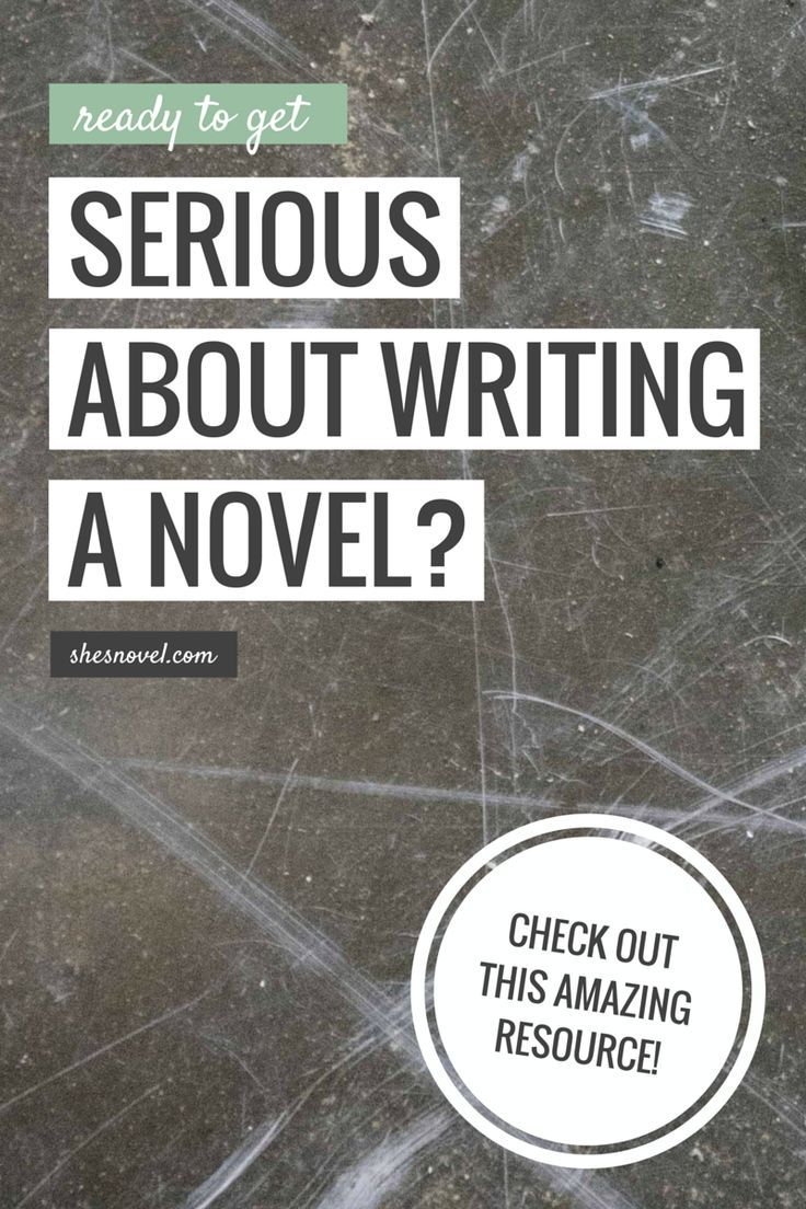 WHat are the best first steps to get my writing published?