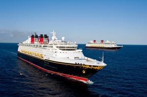 Disney Galveston Cruise Discounts Free Travel Agent Services www.fairytalejourneysbysara.com