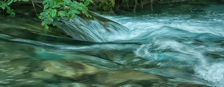 Λούσιος Ποταμός, Ορεινή Αρκαδία Lousios River, Arcadia, Greece
