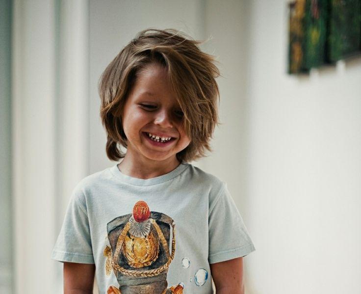 Die Besten 25 Haare Jungs Ideen Auf Pinterest Frisuren Für