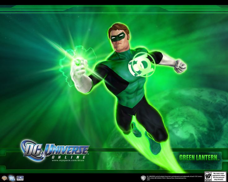 Green Lantern Wallpapers   1280×720 Green Lantern Corps Wallpapers (36 Wallpapers) | Adorable Wallpapers