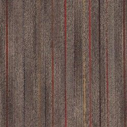 Commotion Grey 2 X Ft Carpet Tiles FlacksFlooring Cumming GA