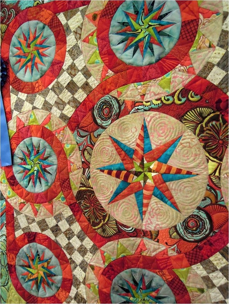 290 best Quilts inspirations others have shared images on Pinterest ...