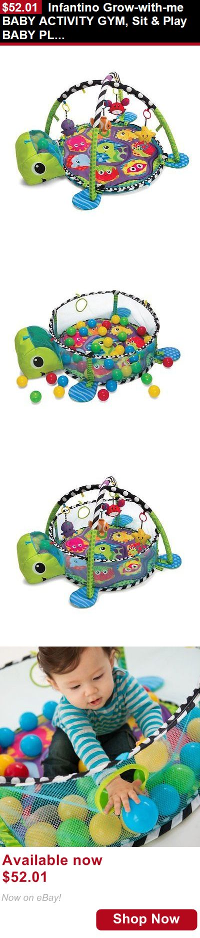1000 Ideas About Baby Play Mats On Pinterest Play Gym