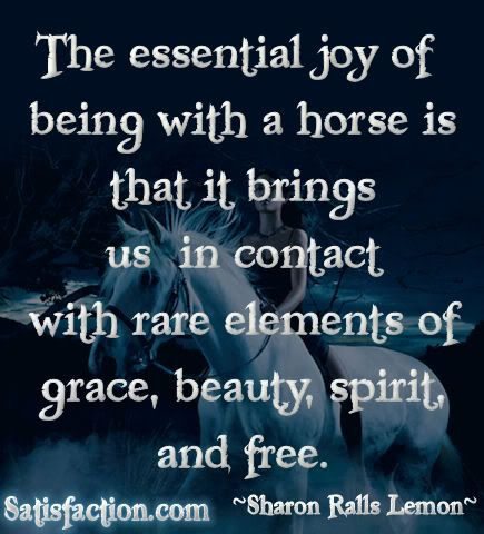 cowgirl quotes | cowgirl quotes graphics and comments