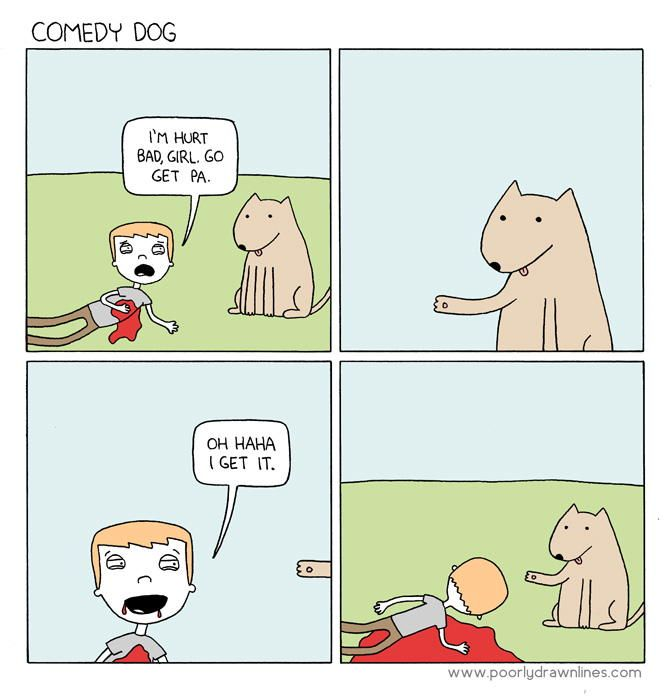 d640c7ff74d8ed1fb14293e2e7dafc99 so funny funny memes 49 best poorly drawn lines make me ) images on pinterest funny