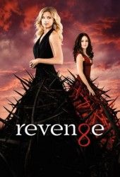 A new woman comes into Jack's life. Louise and Nolan offer some Southern charm to East Hampton. http://www.iwatchonline.to/episode/2534-revenge-s04e10