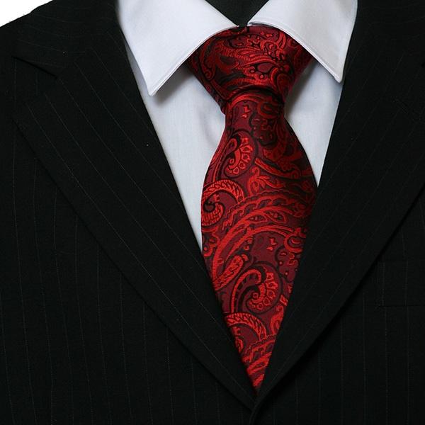 Knightsbridge Neckwear Complete collection of stunning ties, bow ties, cummerbunds, braces, pocket squares, scarves, cravats!
