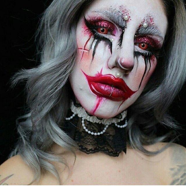 Halloween Costumes Charlotte Nc