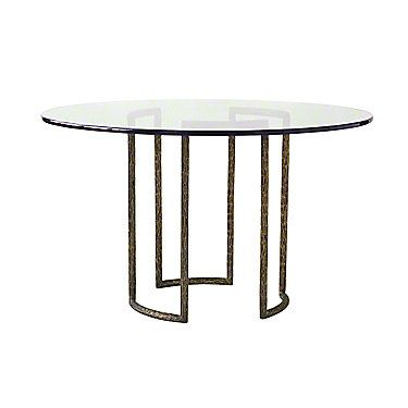 Image Result For Round Dining Tables