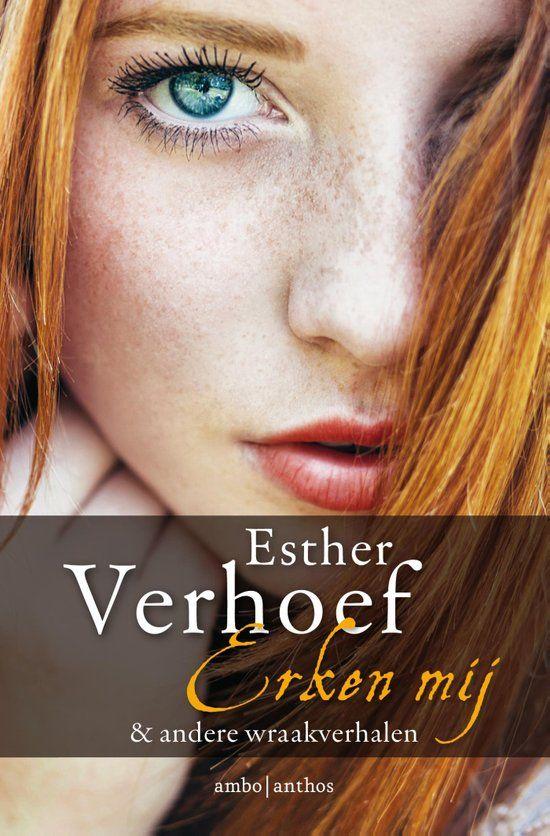 Nieuwe spannende verhalenbundel van bestseller-auteur Esther Verhoef. Wraak is een geliefd thema, het appelleert aan ons rechtvaardigheidsgevoel. Maar wat in beginsel rechtvaardig lijkt, is dat zelden, waardoor het onderwerp wraak zich perfect leent voor uiteenlopende literaire genres. Esther Verhoef dacht al schrijvende na over alle nuances van schuld, onschuld, strafmaat en consequenties, en voert de lezer mee op haar ontdekkingstocht.