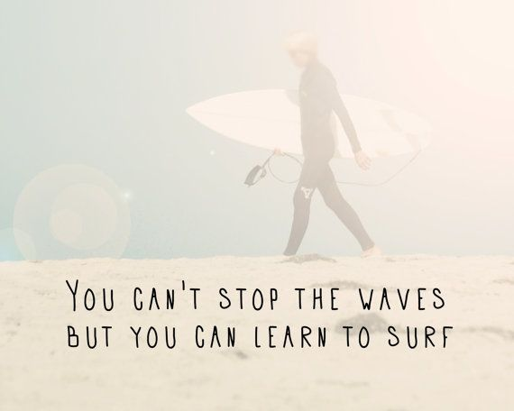 17 Best Beach Life Quotes On Pinterest