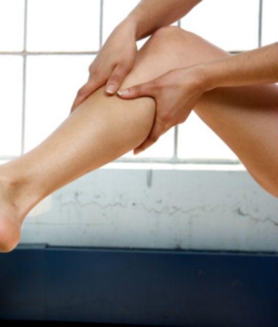 Drenagem linfática: passo a passo para fazer em casa massagem contra celulite - Bolsa de Mulher