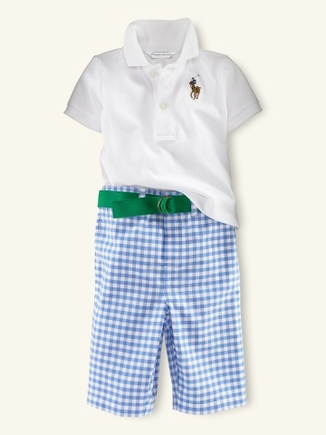 7 Best Cute Boy Clothes Images On Pinterest