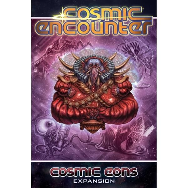Cosmic Encounter Cosmic Eons Expansion http://ift.tt/2dydn8a | #tradingcards #tradingcard #tradingcardgame card games Trading card trading card games trading card stores pokemon buddy fight cardfight vanguard Disney doctor who football force of will legend of the five rings moshi monsters my little ponies skylanders world of warcraft naruto harry potter yu gi oh lord of the rings