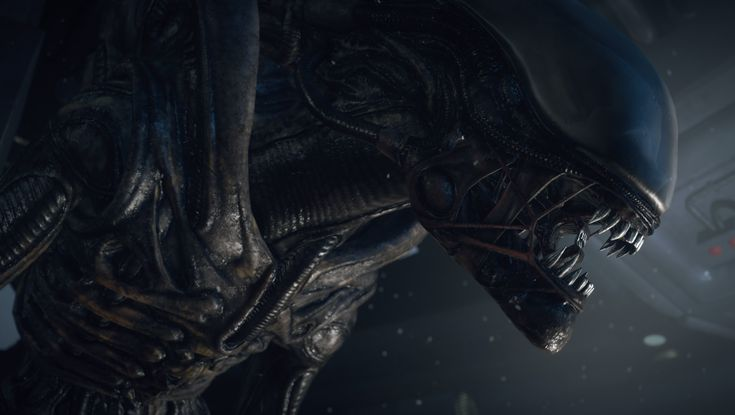 The first official trailer for SEGA and Creative Assembly's Alien: Isolation game has been released! This comes just a day after details on the game were accidentally released on Xbox Marketplace. The trailer, certainly looks promising.