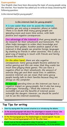 b2w_a_for_and_against_essay_0.jpg 1.563×2.969 pixeles