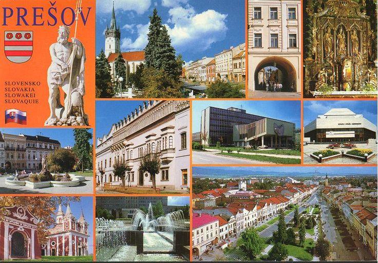 12th March, Presov (Eperjes) (Slovakia) Presov-Veszprém 25:26