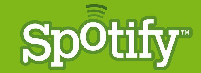 Akıllı cihazlardan müzik dinleme için kullanılan Spotify, dijital müzik hizmetlerinin en fazla tercih edileni olarak büyük ilgi toplamıştı. Günden güne müzik keyfini daha kaliteli hale getiren Spotify yenilikleri şimdi de video özelliği ile gündeme geldi. Spotify, dijital müzik platformları arasında uygulama marketlerinde rakiplerine fark atarak yer alıyor. Ücretsiz sürümden yararlanmak isteyen kullanıcılar, 6 ay boyunca …