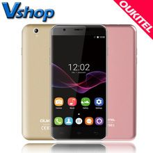 Like and Share if you want this  Original OUKITEL U7 MAX 3G Mobile Phones Android 6.0 1GB RAM 8GB ROM Quad Core Dual SIM Smartphone 13.0MP 5.5 inch Cell Phone FM   Tag a friend who would love this!   FREE Shipping Worldwide   Buy one here---> https://shoppingafter.com/products/original-oukitel-u7-max-3g-mobile-phones-android-6-0-1gb-ram-8gb-rom-quad-core-dual-sim-smartphone-13-0mp-5-5-inch-cell-phone-fm/
