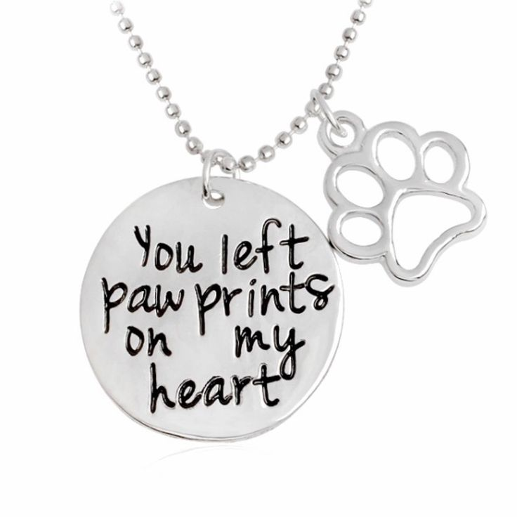 Dog, Cat, Paw Print Necklace, Paw Print Jewelry, Pet Owner Gifts, Gift Ideas, Gifts for Her, Dog Lover, Jewelry, Minimalist Gifts, Dainty by MissFitBoutiqueCA on Etsy https://www.etsy.com/ca/listing/546279036/dog-cat-paw-print-necklace-paw-print