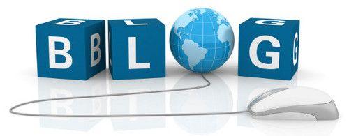 Советы по ведению и развитию блога