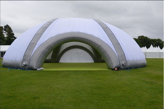 #INFLATABLE #STRUCTURE #1 HOUR  #Inflatable #Temporary #Structure #Events http://www.dryspace.ae    engage@dryspace.ae