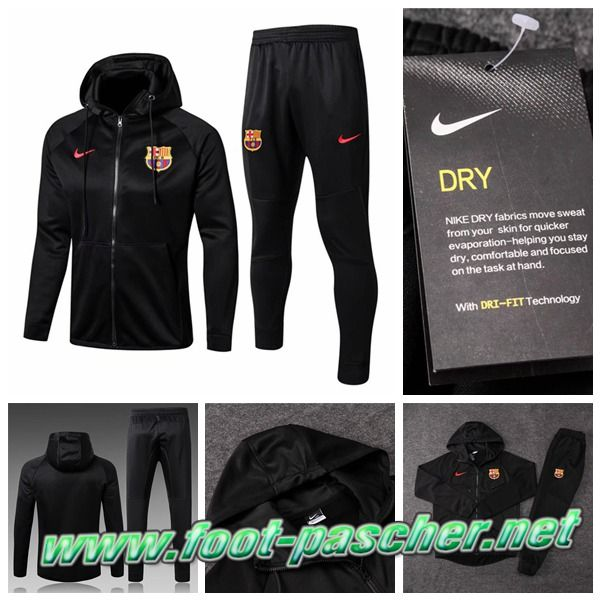 survetement nike homme ensemble 2019