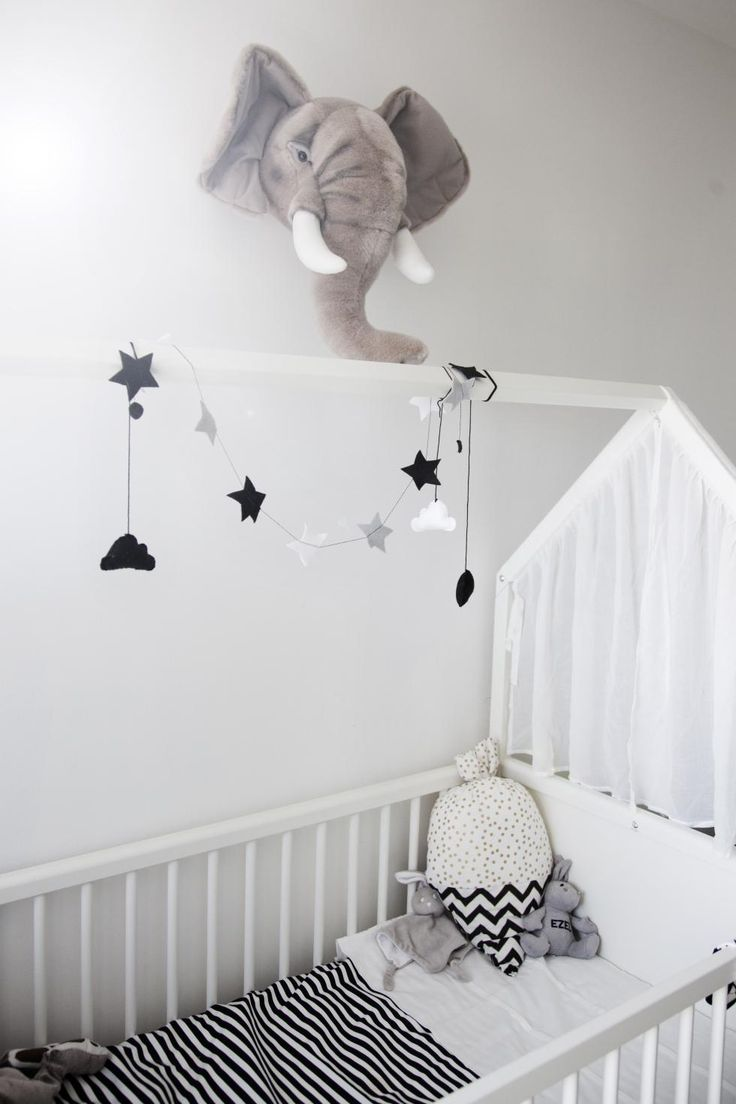27 Best Places To Visit Images On Pinterest Play Spaces: scandinavian baby nursery