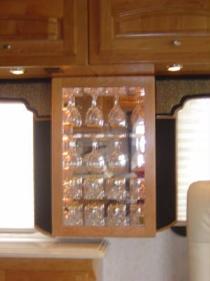 13 Best RV Upgrades Images On Pinterest