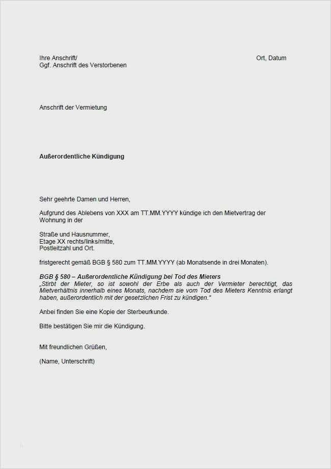 Luxus Internet Kundigung Wegen Umzug Vorlage Solche Konnen Anpassen In Microsoft Word In 2020 Vorlagen Word Lebenslauf Vorlagen Word Vorlagen