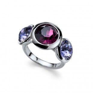 http://oliverwebercollection.com/5932-thickbox_alysum/anello-every-rodio-amethyst.jpg