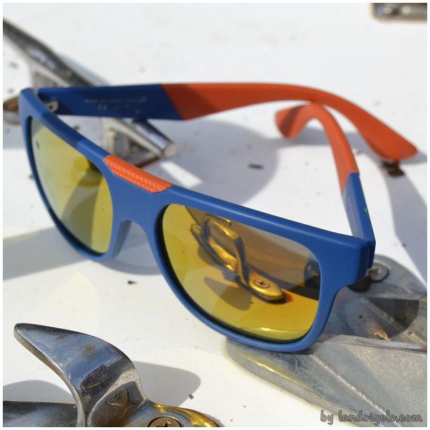 Gafas de sol para hombre by Marc Jacobs.