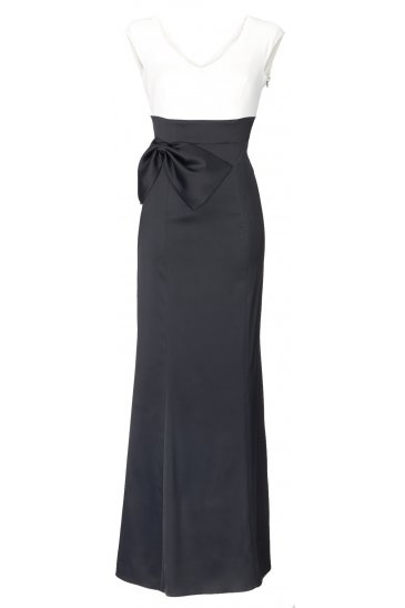 Aryton Suknia 'Diva'/ 'Diva' dress